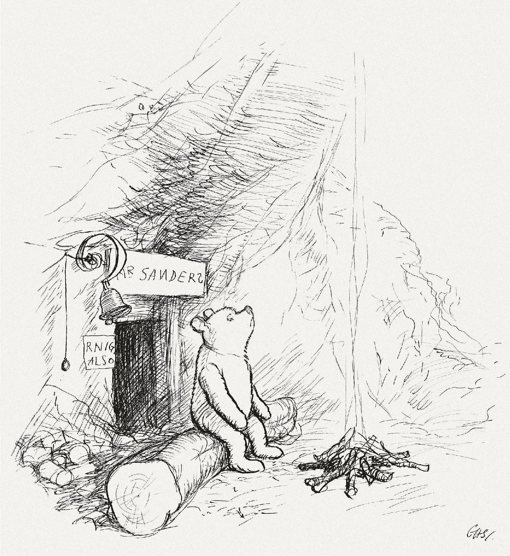 Pooh Shepard1928.jpg