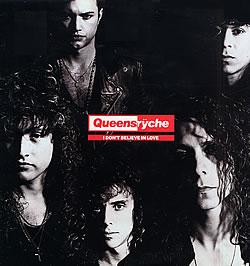 File:Queensryche - I Don't Believe In Love cover.jpg