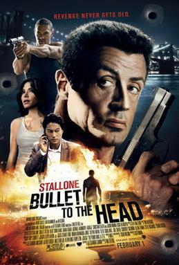 https://i2.wp.com/upload.wikimedia.org/wikipedia/en/3/3f/Bullet_to_the_Head_Poster.jpg