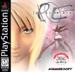 Parasite Eve (video game)