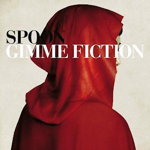 File:Spoon Gimme Fiction.jpg