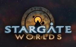 https://i2.wp.com/upload.wikimedia.org/wikipedia/en/3/3f/Stargateworlds_logo.jpg?resize=250%2C156