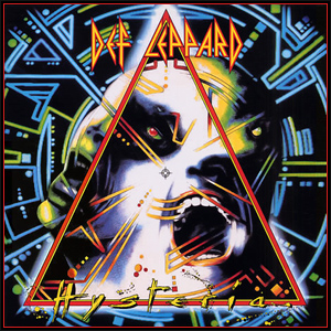 https://i2.wp.com/upload.wikimedia.org/wikipedia/en/4/40/Def_Leppard_-_Hysteria_%28vinyl_version%29.jpg