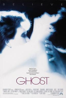 Ghost (1990 movie poster).jpg