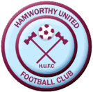 Hamworthy United.png