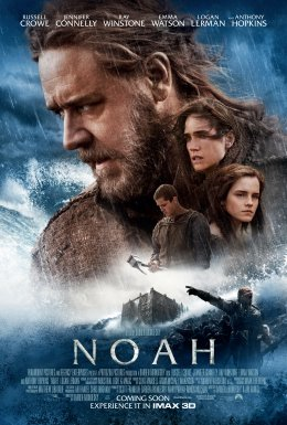 https://i2.wp.com/upload.wikimedia.org/wikipedia/en/4/41/Noah2014Poster.jpg
