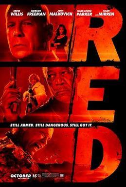 Red (2010 film)