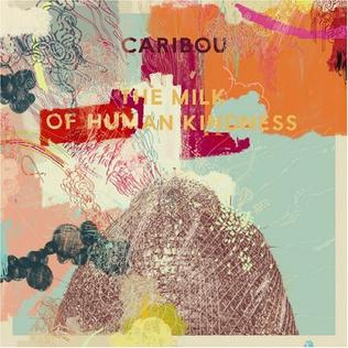 File:The Milk Of Human Kindness (Caribou album cover).jpg