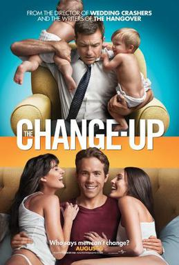 File:Change up poster.jpg