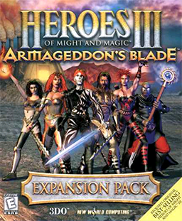 https://i2.wp.com/upload.wikimedia.org/wikipedia/en/4/42/Heroes_of_Might_and_Magic_III_-_Armageddon%27s_Blade_Coverart.png