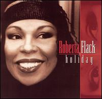 Holiday (Roberta Flack album)