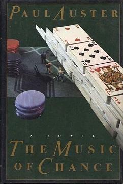 https://i2.wp.com/upload.wikimedia.org/wikipedia/en/4/42/MusicOfChance.jpg