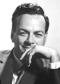 Richard Feynman Nobel.jpg