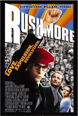 Rushmore (film)