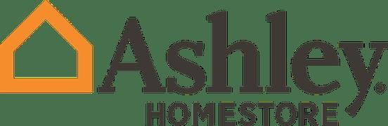 Ashley HomeStore Wikipedia