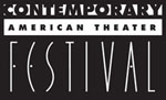 Contemporary American Theater Festival