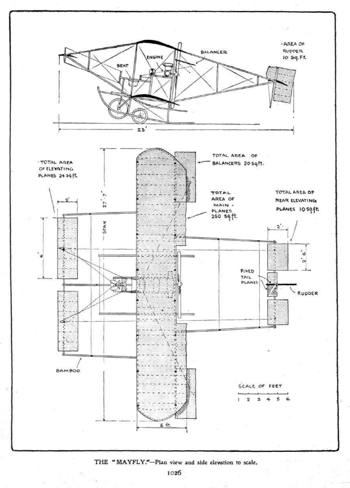 File The Mayfly Schematics