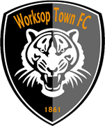 Worksop Town FC Badge.png