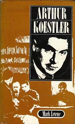 Arthur Koestler (book)