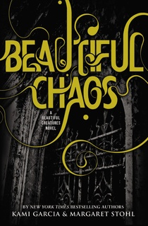 File:BeautifulChaos2011book.jpg