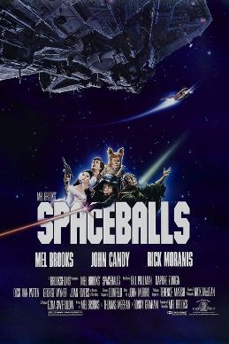 File:Spaceballs.jpg