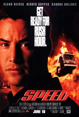 Speed (1994 film)