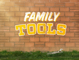 File:TheFamilyTools ABC.jpg