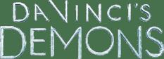 File:Da Vinci's Demons logo.png