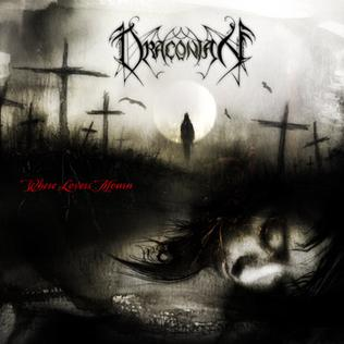 File:Draconian where lovers mourn.jpg