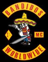 Bandidos Motorcycle Club Wikipedia