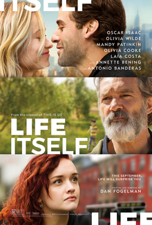 Image result for life itself movie