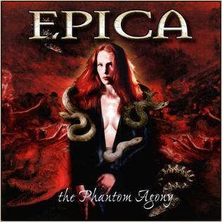 File:Epica - The Phantom Agony.jpg