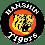 Hanshin Tigers logo
