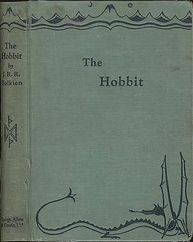 https://i2.wp.com/upload.wikimedia.org/wikipedia/en/4/4a/TheHobbit_FirstEdition.jpg