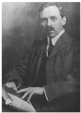 Chester Holmes Aldrich Wikipedia