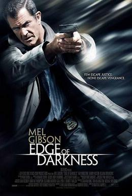 Edge of Darkness (2010 film)