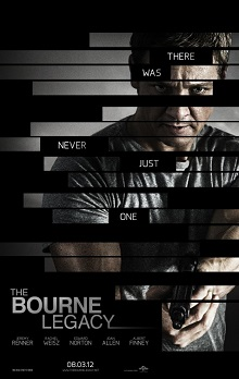 https://i2.wp.com/upload.wikimedia.org/wikipedia/en/4/4c/The_Bourne_Legacy_Poster.jpg