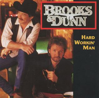 Hard Workin Man Song Wikipedia