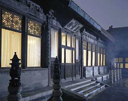 File:Cixi's Palace.jpg