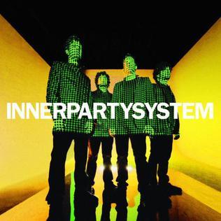 Innerpartysystem Album Wikipedia