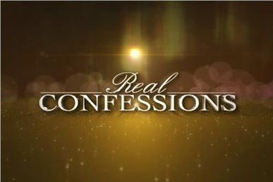 Real Confessions Wikipedia