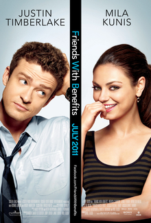Friends with Benefits (film)