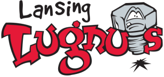 File:LansingLugnuts PrimaryLogo.png