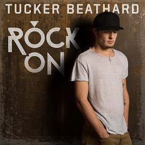 Rock On Tucker Beathard Song Wikipedia