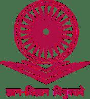 Image result for ugc logo