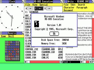 Windows1.0.png