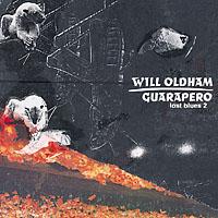 https://i2.wp.com/upload.wikimedia.org/wikipedia/en/4/4f/Guarapero_albumcover.jpg