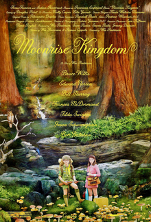 https://i2.wp.com/upload.wikimedia.org/wikipedia/en/4/4f/Moonrise_Kingdom_FilmPoster.jpeg