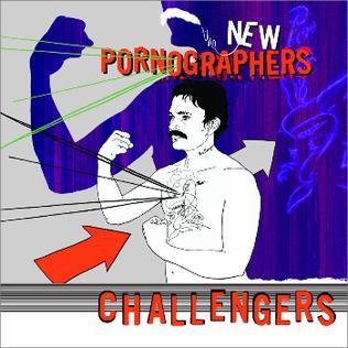 Image:NPCHALLENGERS.jpg