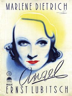 Angel (1937 film)